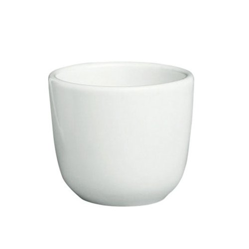 Durable China Tea Cup