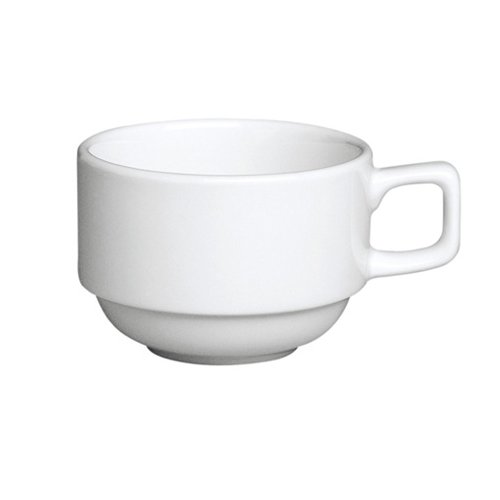 Durable China-Coffee Cup