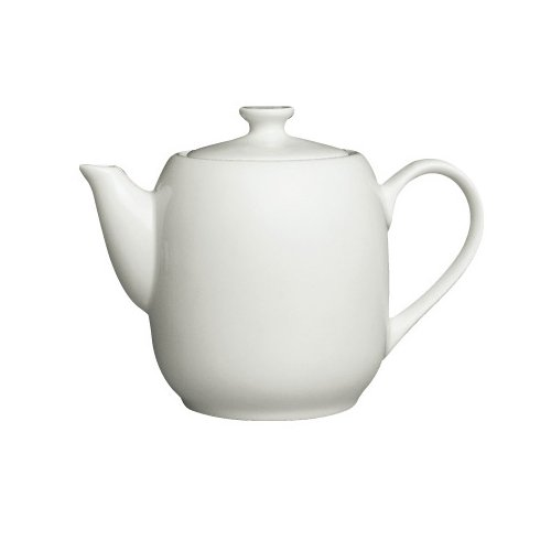 Durable China-Coffee Pot/Tea Pot