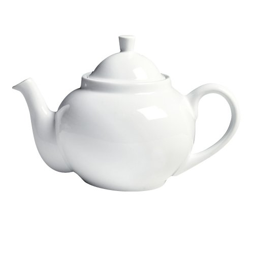 Durable China-Tea Pot