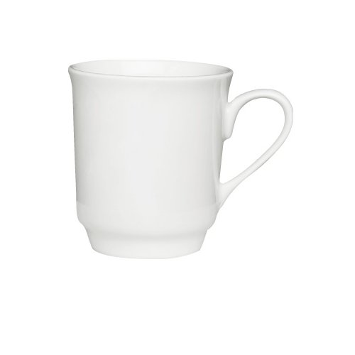 Durable China-Cup