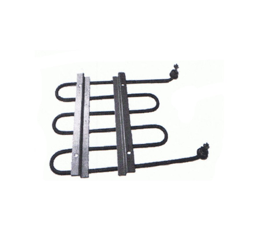 Buffet Table Heating Element