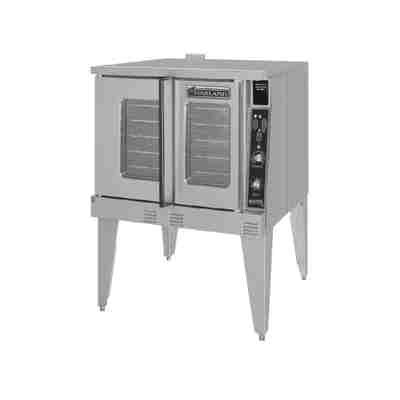 Garland Convection Oven Single Deck Standard Depth