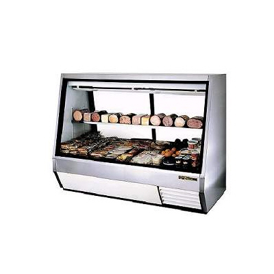 Double-Duty Deli Cases-TRUE